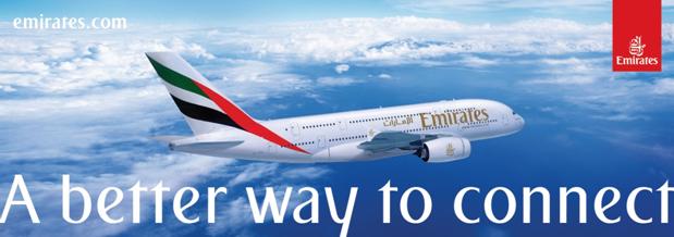 preview-full-Emirates slider