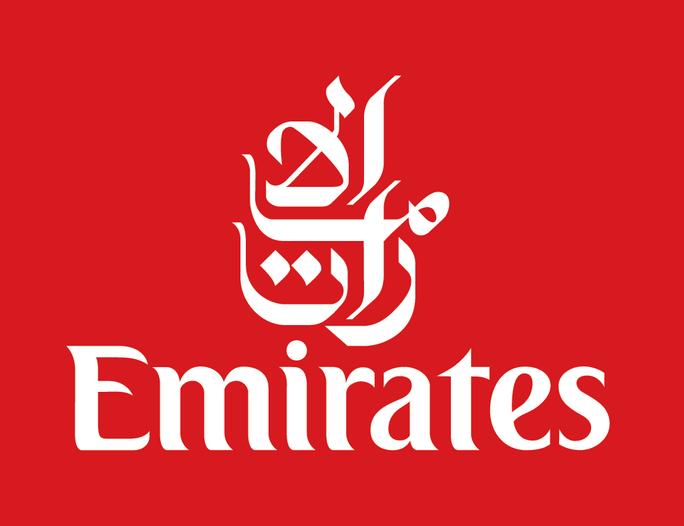 preview-full-emirates logo