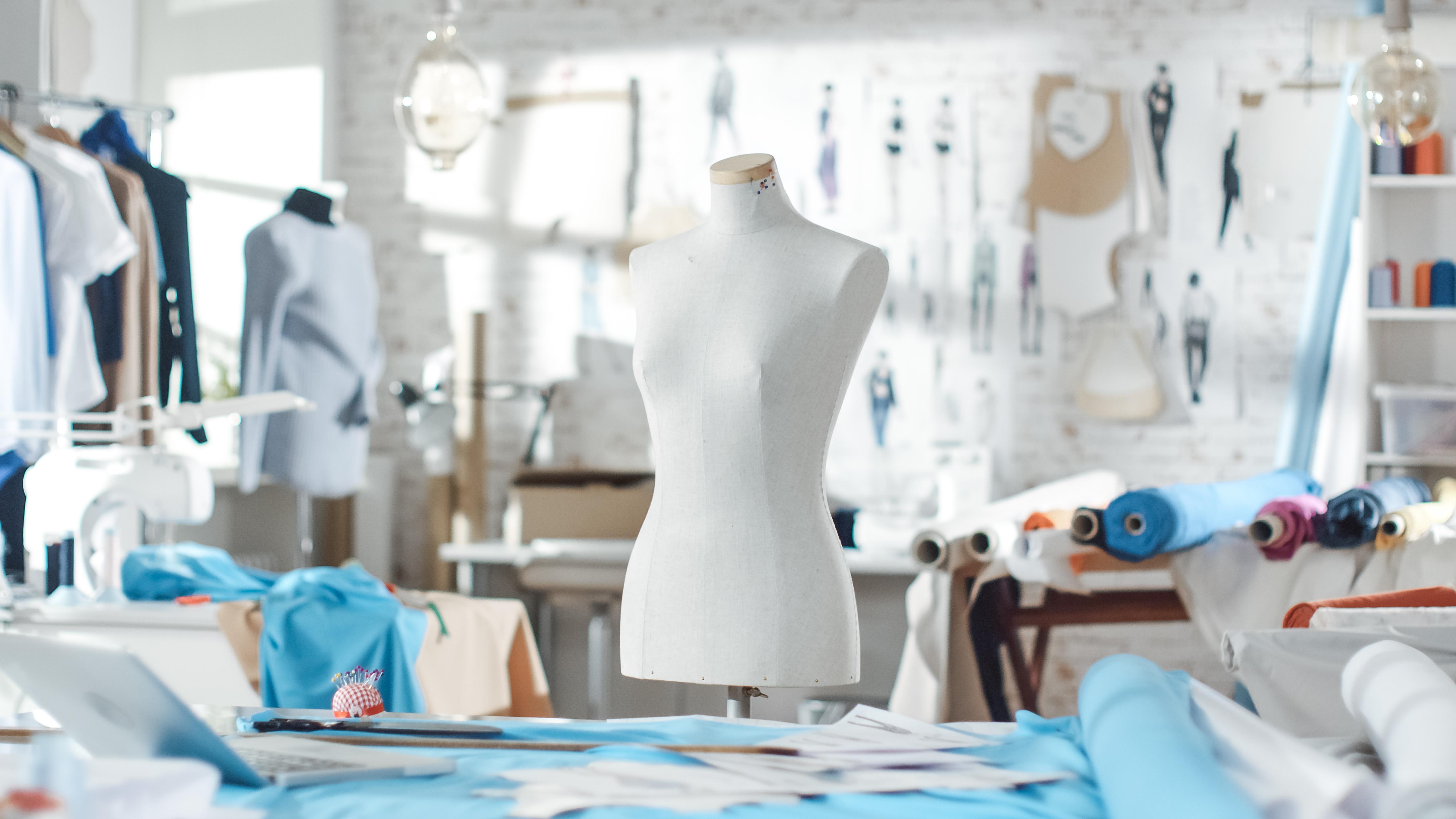 International Apparel Textile Fair